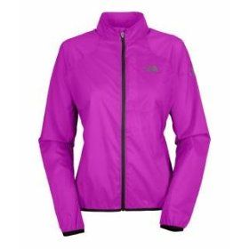The North Face Womens Hydrogen Jacket