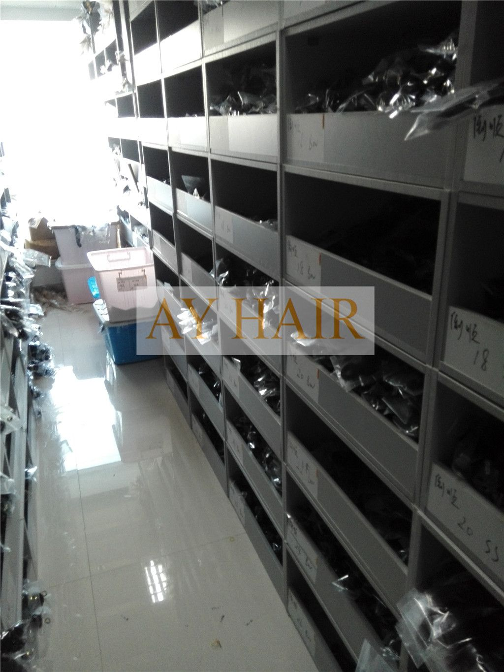 Buy Hair Extension In Bulk From China | Wholesale Hair Extension Factory