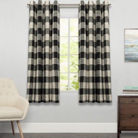 Home With Images Curtain Single Panel Curtains Panel Curtains