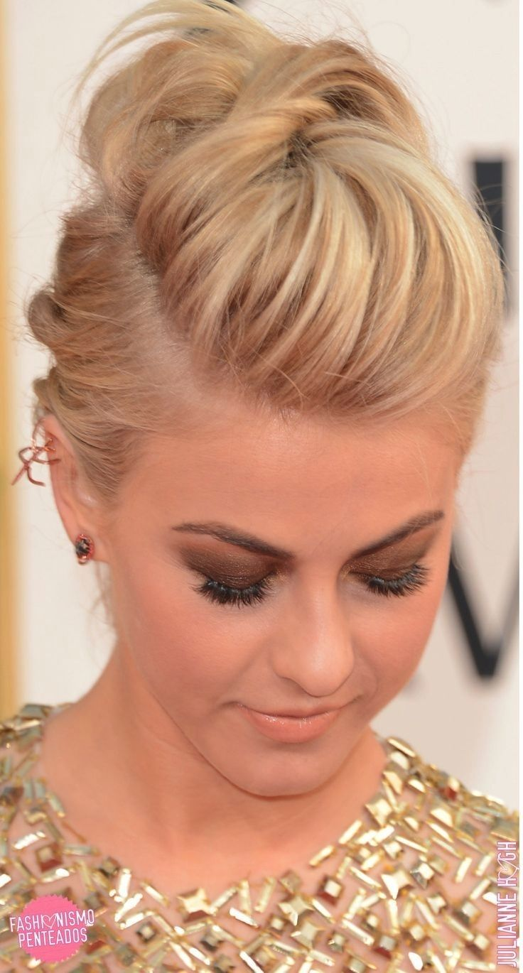 Image result for wedding hairstyles for short hair updos