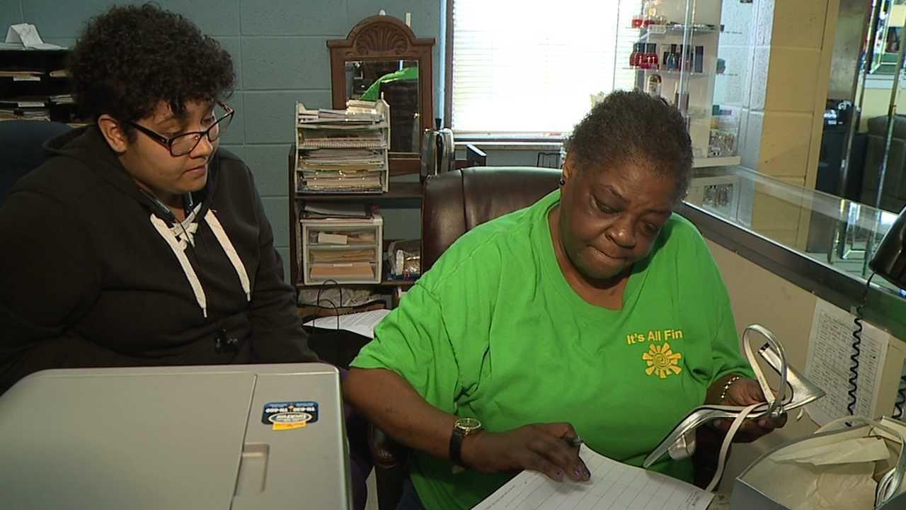 JobsNOW Helping people with developmental disabilities