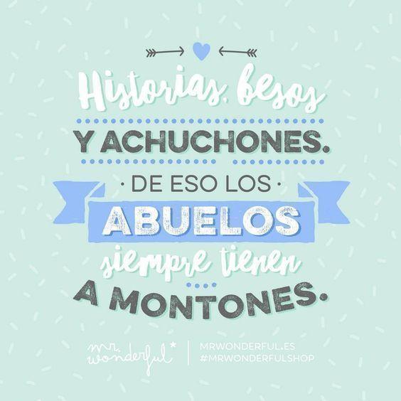 Mr Wonderful frases llenas de Amor, Amistad, Positivas y Motivadoras - #amistad #Amor #de #Frases #llenas #motivadoras #Mr #Positivas #Wonderful #y