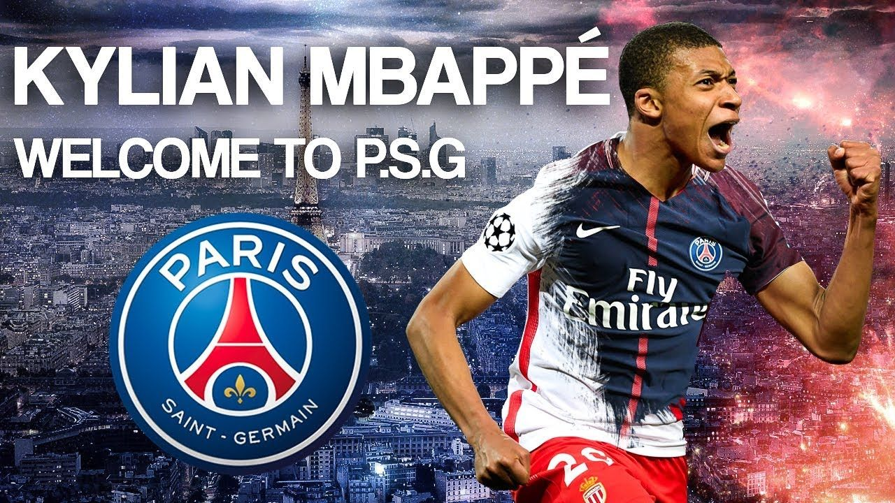 Real Madrid Iphone X Wallpaper Mbappe Psg Wallpaper Hd 2018 Wallpapers Hd Wallpaper