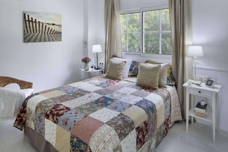 21 petites idées pour votre maison  gros effet ! Bedrooms