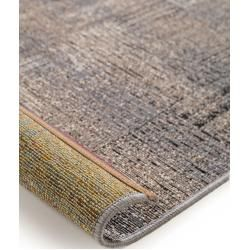 Photo of benuta In- & Outdoor-Teppich Artis Anthrazit 160×235 cm – für Balkon, Terrasse & Garten benuta