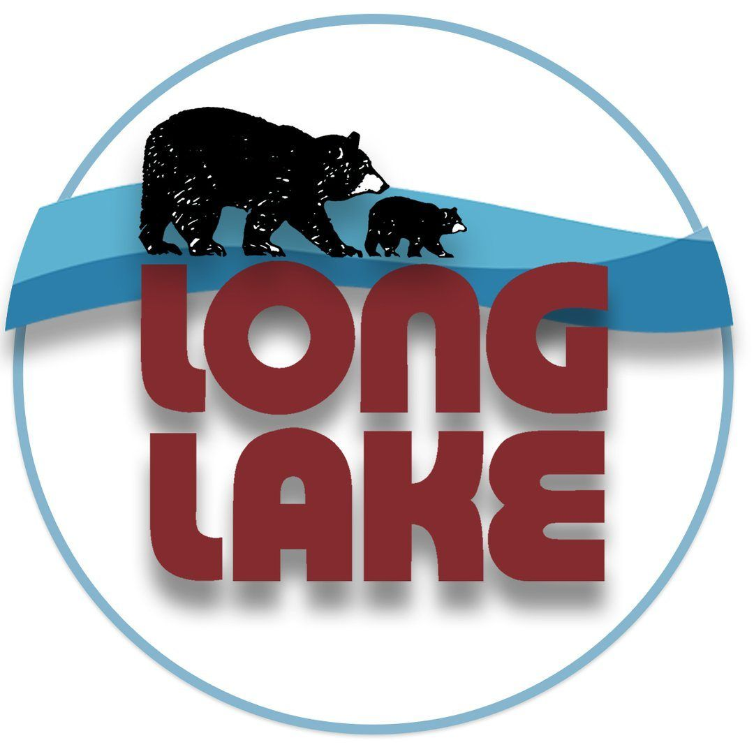 Great Camp Sagamore Trails Long Lake In 2020 Lake Camping Long Lake Camping And Hiking