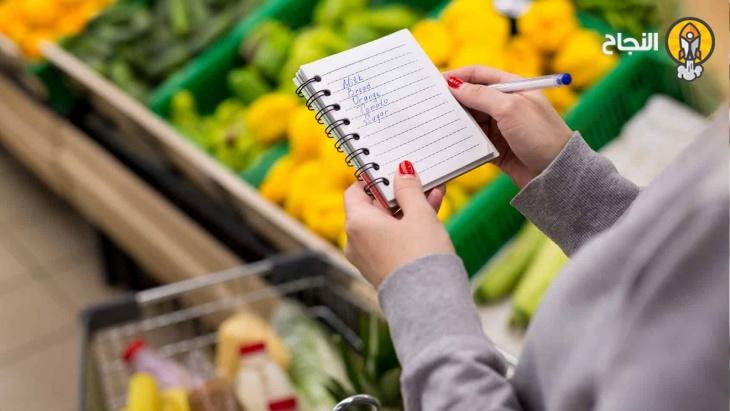 26 نصيحة لتوفير المال أثناء التسو ق لشراء الطعام Healthy Grocery Shopping Healthy Frozen Meals Healthy Crackers