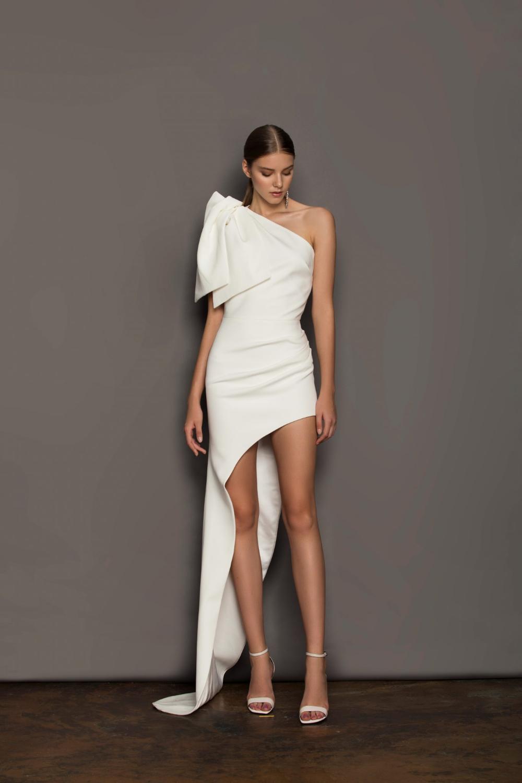 Special Wedding Dress  Stella Bridal Gown   Bronx