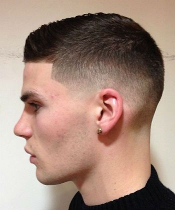 how make a hair style one side fade haircut haircut trends side 3678 | 4a4f963888c096c3678aa364972f1418