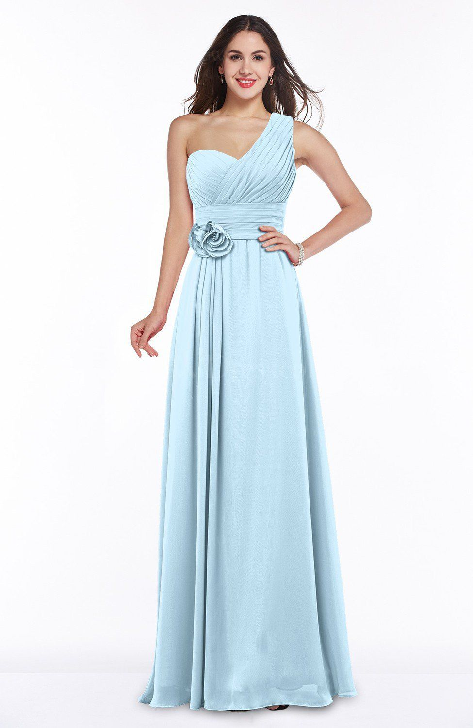 Ice blue bridesmaid dresses uk google search bridesmaid ice blue bridesmaid dresses uk google search ombrellifo Images
