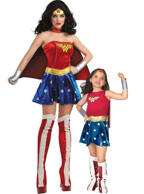 What is wonder woman-3088