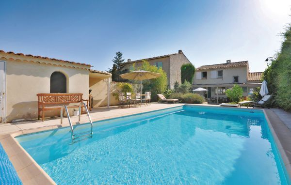 Location avec piscine privée Sanary sur Mer - location saisonniere avec piscine privee