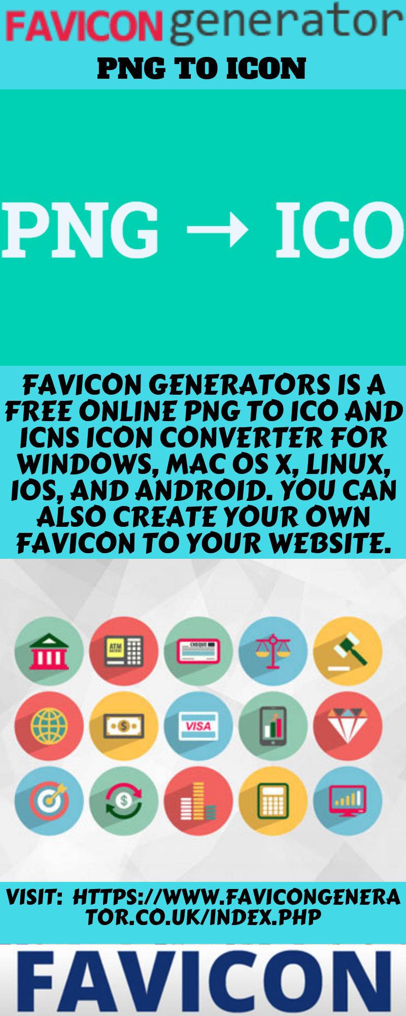 Pin by Himanshubhardwajseo on Favicon Generators | Shortcut