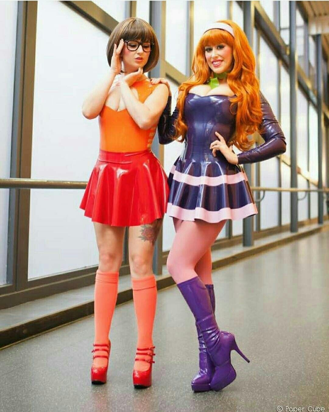 pinm e on cosplay | pinterest | cosplay, cos play and comic con