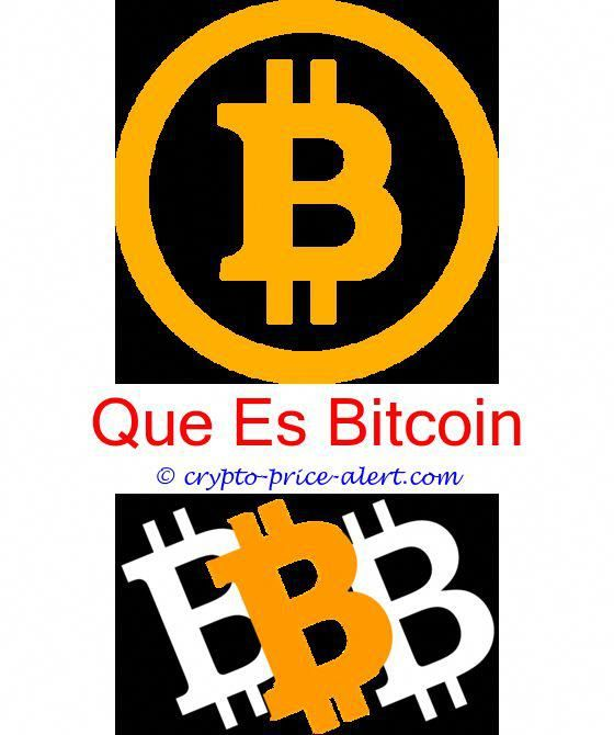buy bitcoin with debit card instantly bitcoin ticker ...