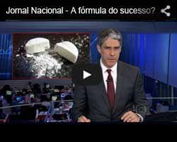 Concursos no Brasil - O portal nº 1 sobre concursos