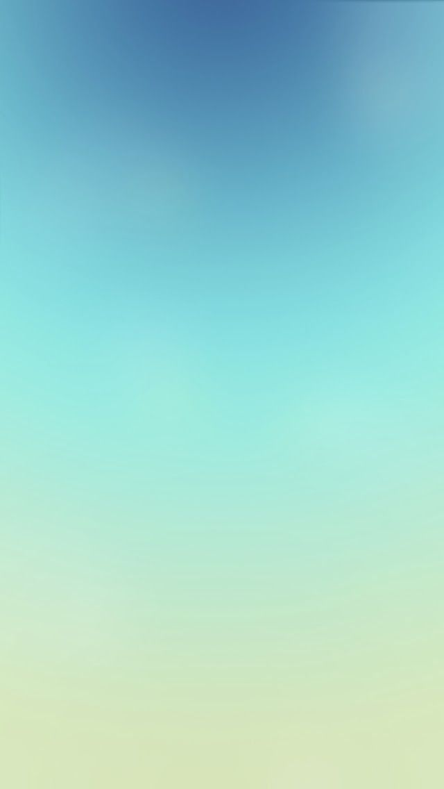 Free Gradient Iphone Wallpapers Colorful Wallpaper Iphone