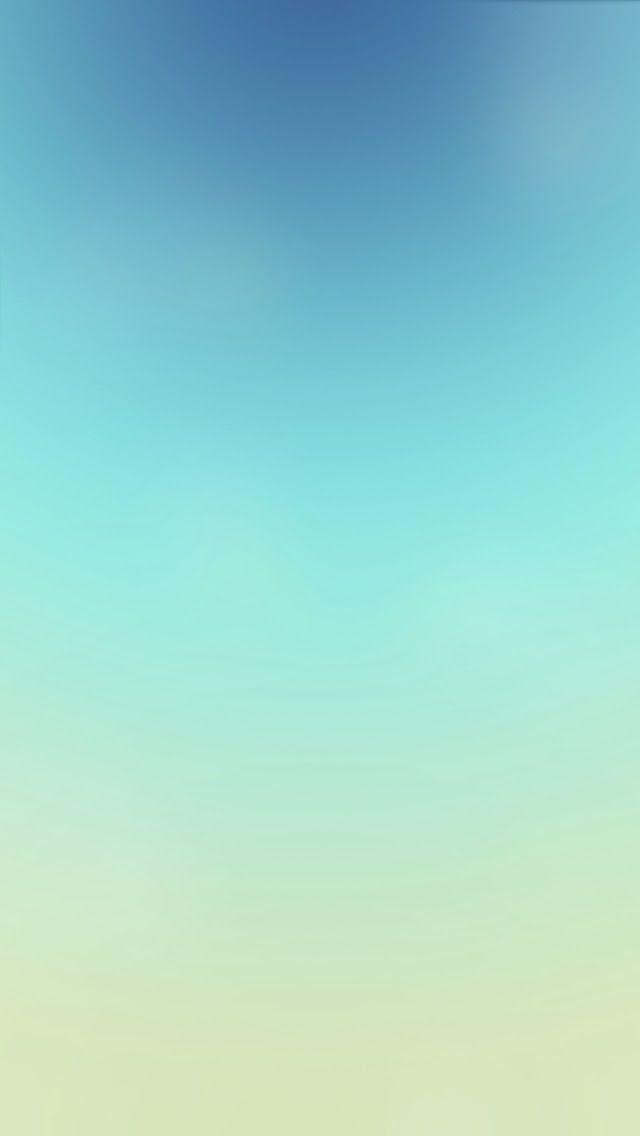 Free Gradient iPhone Wallpapers ♥ iPhone Wallpaper