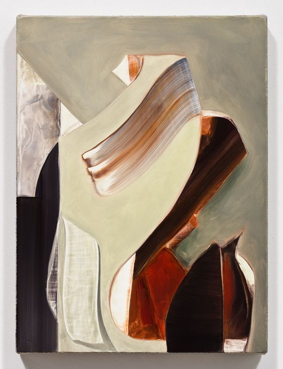 Lesley Vance - David Kordansky Gallery