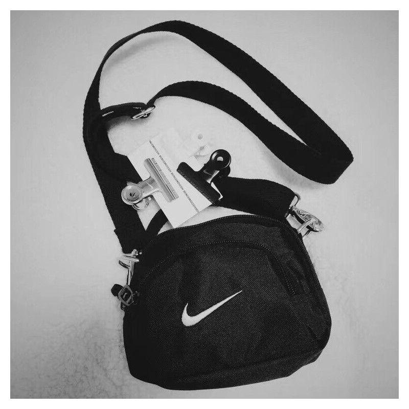 Cheap Wholesale Nike Dunk SB Shoes | Nike shoulder bag, Nike