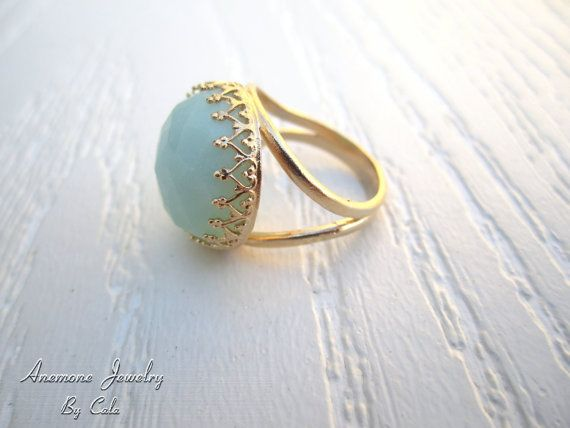 Anemone Jewelry An amazing jewelry designer from Israel Jewelry