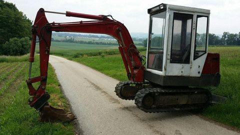 takeuchi tb36 compact excavator parts manual download download