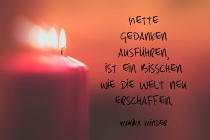 kerzenbild mit spruch texte christmas cards candles. Black Bedroom Furniture Sets. Home Design Ideas