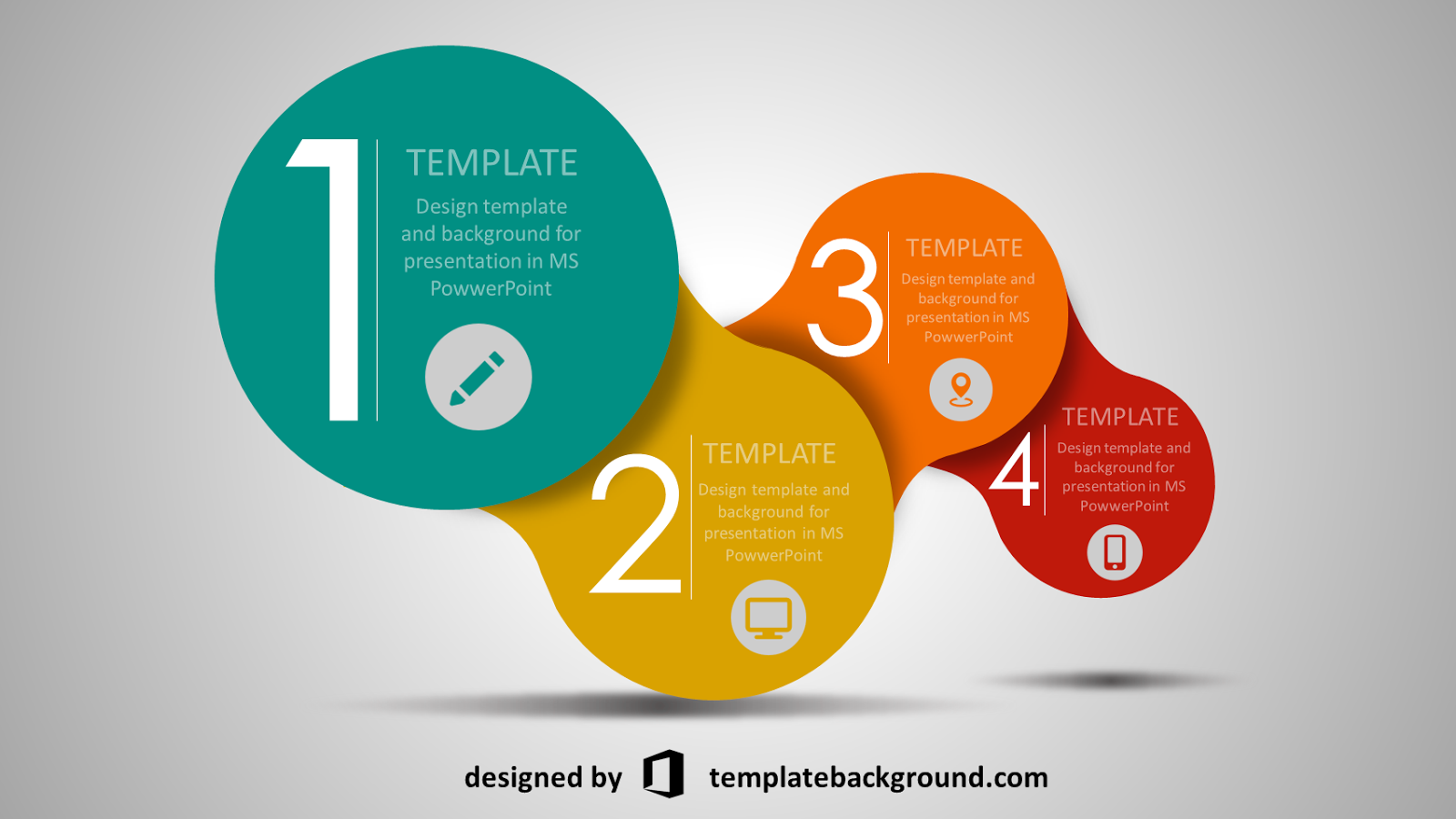 Download 640+ Background Ppt Free Download Slides HD Terbaru