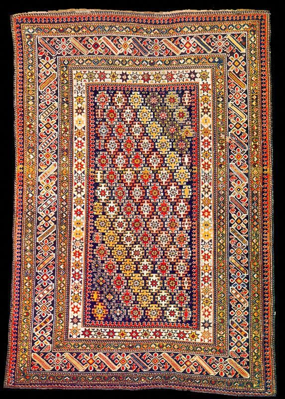 Carpet Runners Uk Voucher Code Product ID6840454289