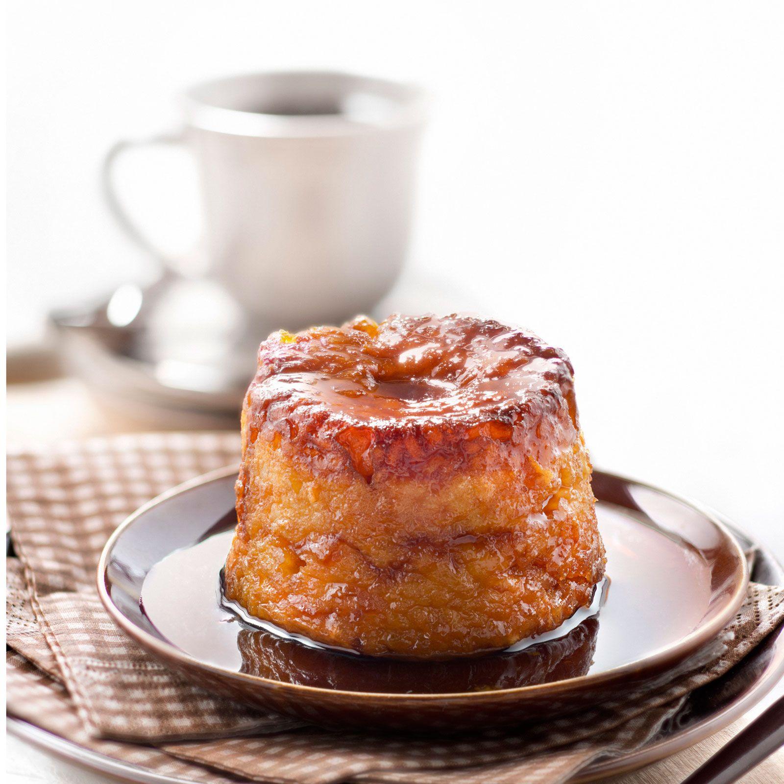recette gateau semoule caramel facile les recettes populaires blogue le blog des g teaux. Black Bedroom Furniture Sets. Home Design Ideas