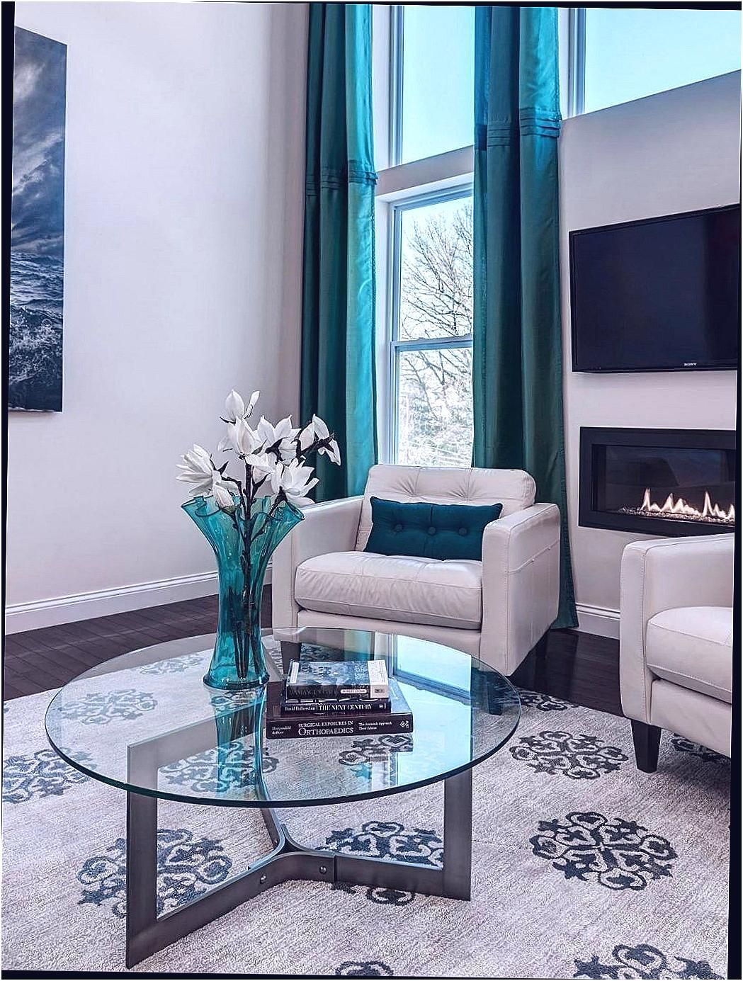 Awesome Living Room Ideas Grey And Teal Awesome Grey I