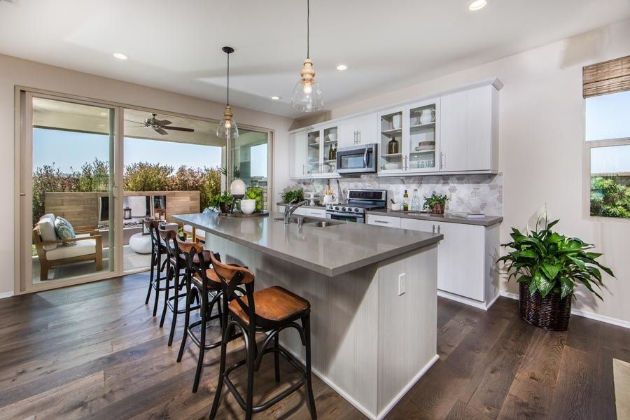 Pleasant Pin By The Local Realty On Real Estate Homes For Sale Interior Design Ideas Jittwwsoteloinfo