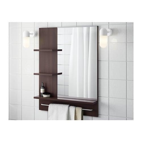 Furniture and Home Furnishings Ikea, Shelves, Open shelving