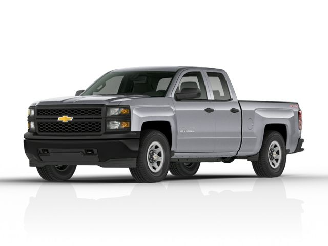 Find Your New Or Used Chevy Truck Online Now At Your Chevrolet Dealership  Serving Owosso, MI