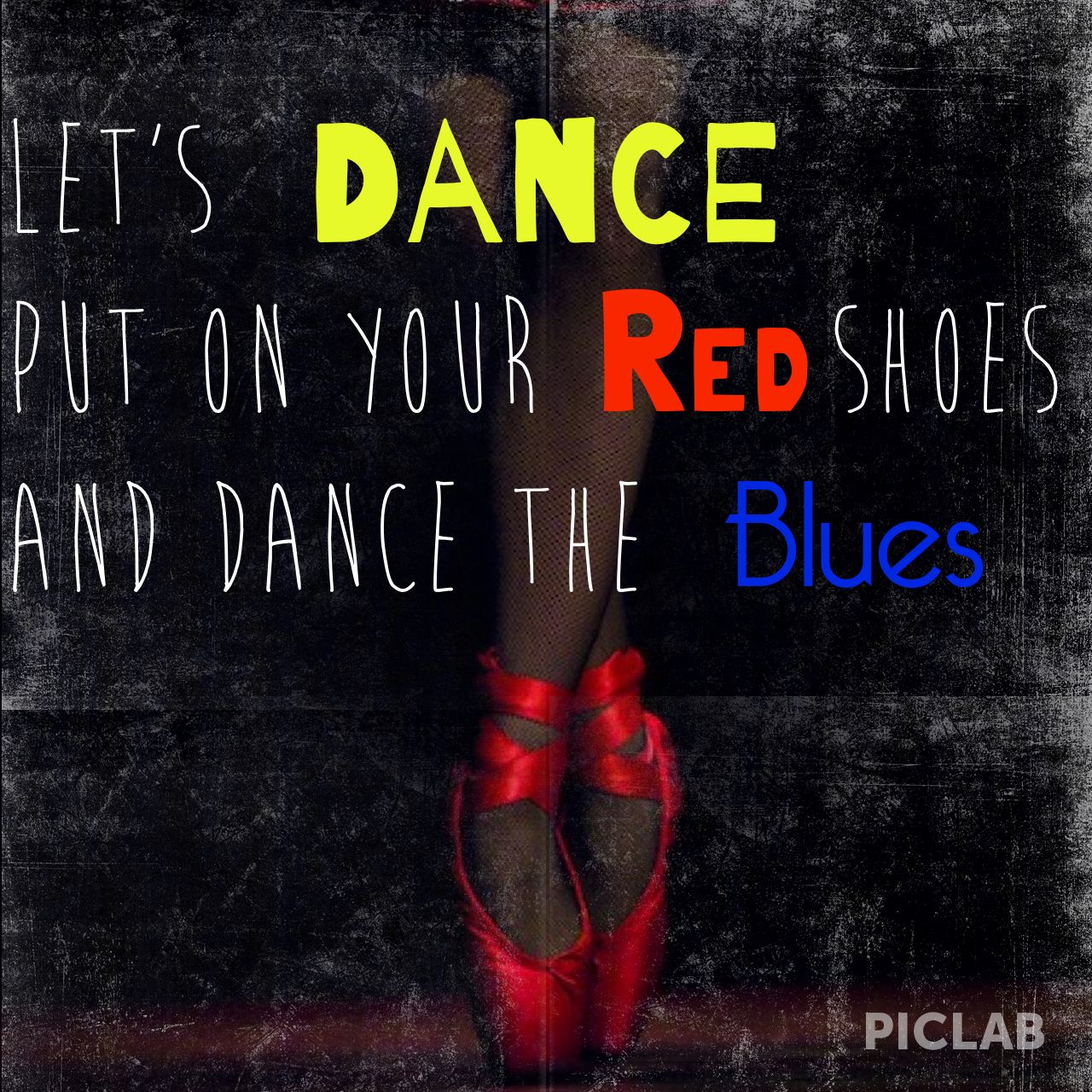 David bowie lyrics lets dance put on your red shoes and dance the david bowie lyrics lets dance put on your red shoes and dance the blues stopboris Gallery