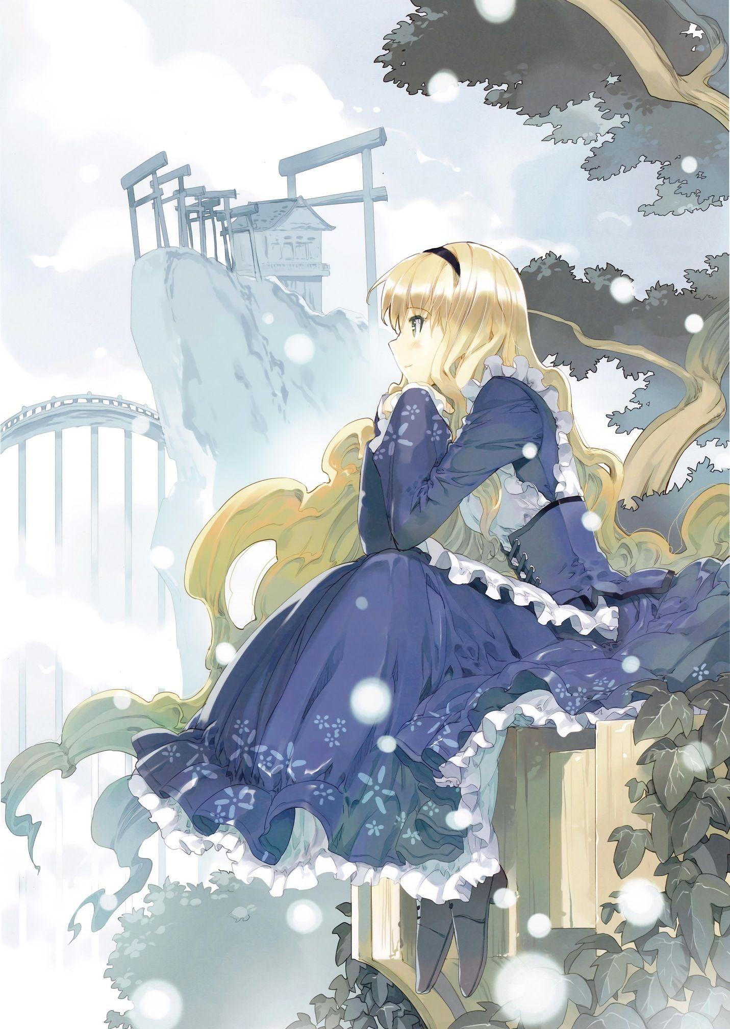 Pin by Ramiro Bojorquez II on Anime Anime, Adventures in