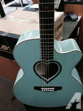 Jj Heart Pbl Acoustic Guitar 90 Acoustic Guitar For Sale Acoustic Guitar Acoustic Guitar Strap