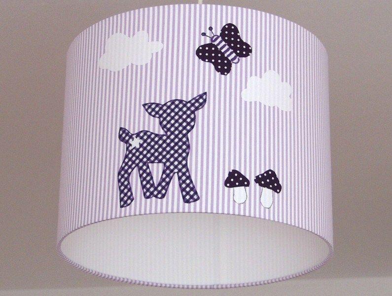 Kinderzimmerlampe Sterne ~ Lampe nachtlicht mit wunschmotiv und namen