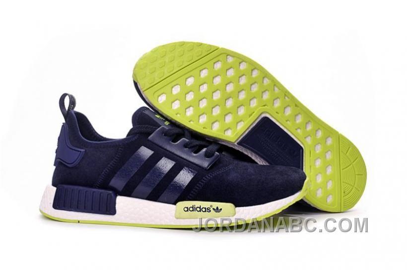 Http: / / / Adidas Nmd Runner Pk Mimetico Scarpe Notizie Uomini