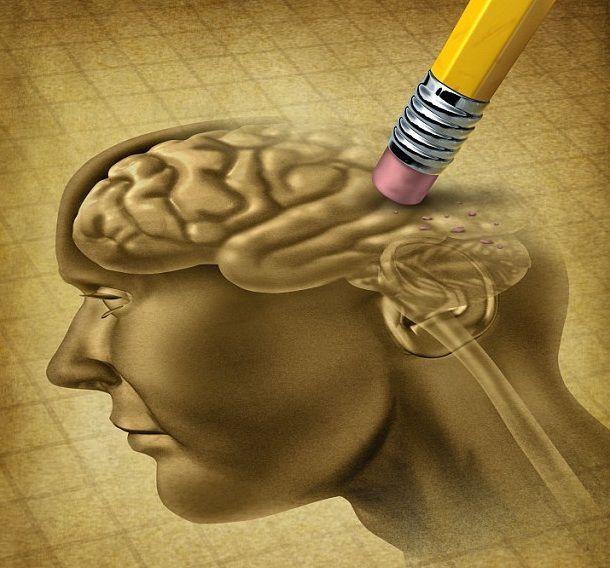 El Desarrollo de Esquizofrenia no es lo mismo que el trastorno de personalidad múltiple, pero en la cultura popular de los dos se confunden a menudo