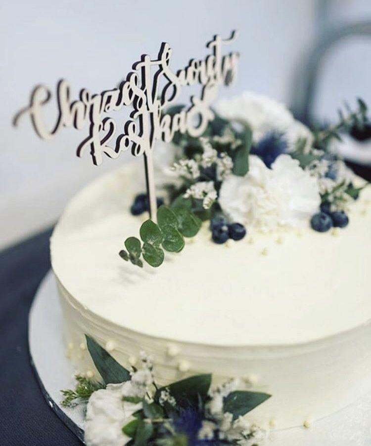 Topper Chrzest Swiety Ze Smoczkiem Cake Toppers Wedding Pie Cake
