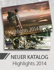 Unsere Aktuellen Kataloge Kostenlos Innerhalb Deutschlands