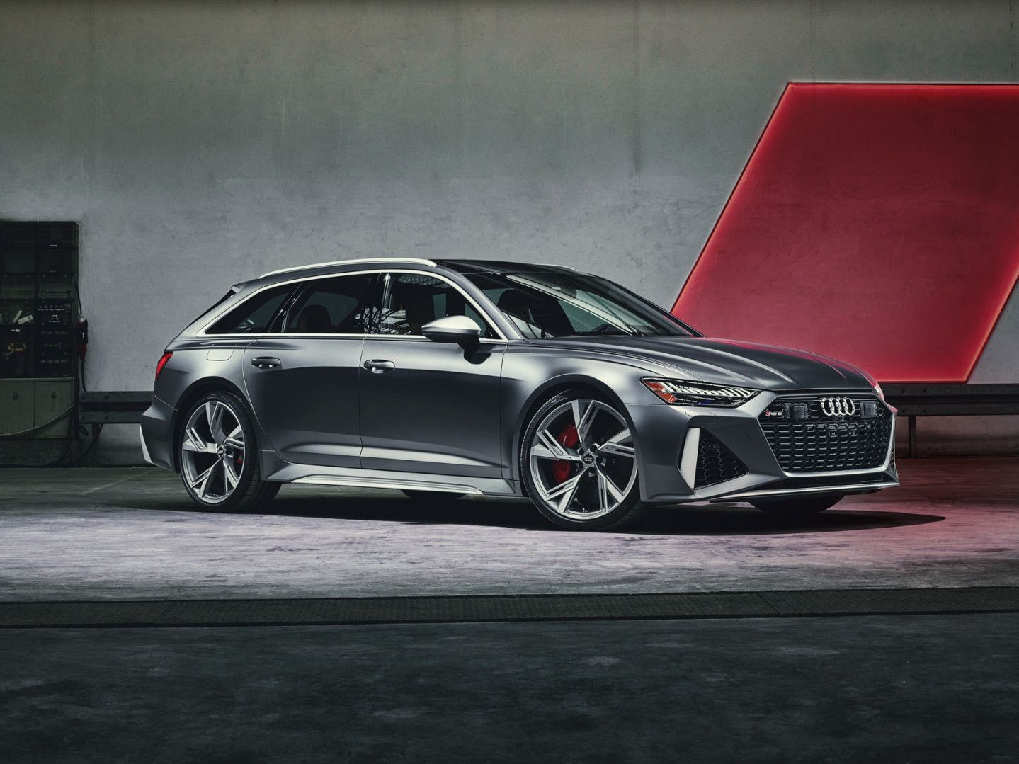 Rs 6 Avant Preview Audi Usa Audi Rs6 Audi Wagon Audi Rs