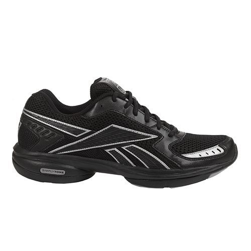 High-Performance Toning Shoes $84.99