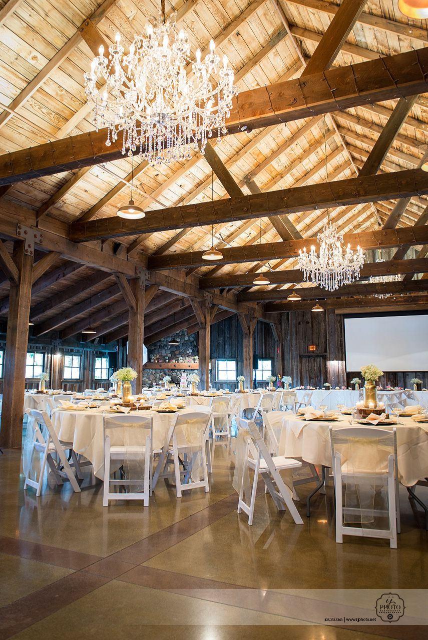 Photographers Guide To The Best Wedding Venues In Washington State See Them All At Http