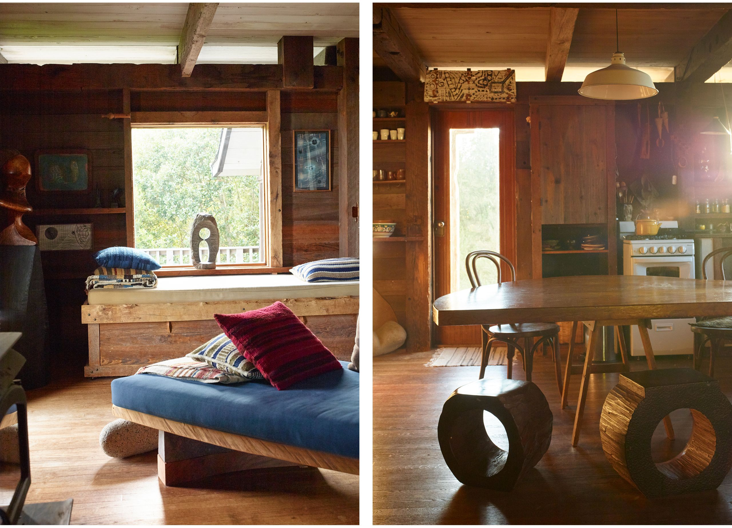 Mariah Nielson | Apiece Apart | Home decor | Pinterest | Interiors