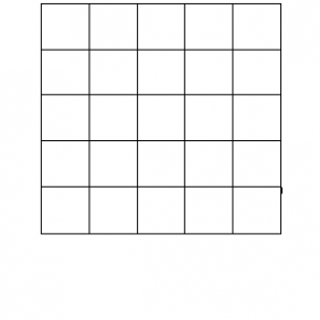 Bingo Template Png This Story Behind Bingo Template Png Will Haunt You Forever Bingo Card Template Bingo Template Bingo Cards Printable Templates