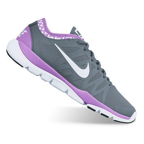 8cb716a02b36 Nike Flex Supreme TR 3 Women s Cross-Trainers