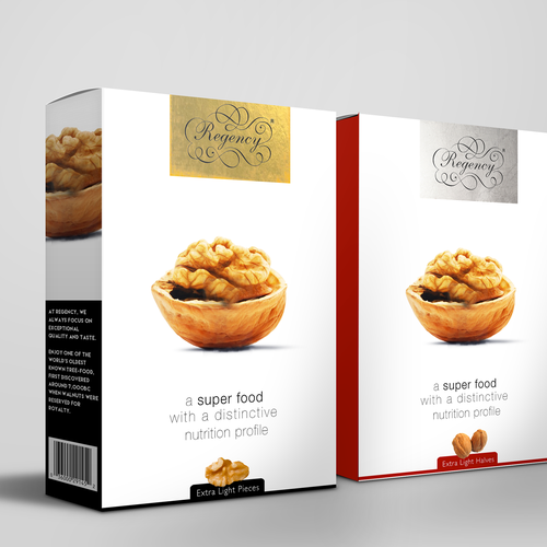 Dry Fruit Packaging Design Company India Fruit packaging