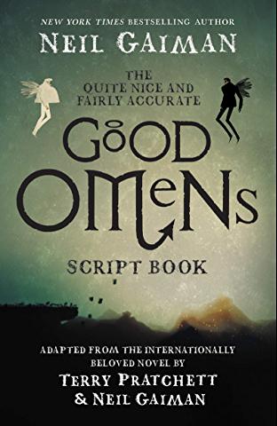 American gods book pdf free download